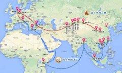 【专家学者话两会】迈入追求影响力的中国外交